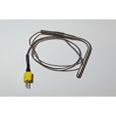 Thermocouple - EGT 1/4 Closed