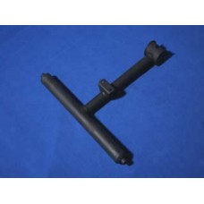Anti Roll Bar 19.0 - Front