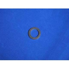 Steering Column Shim Thin